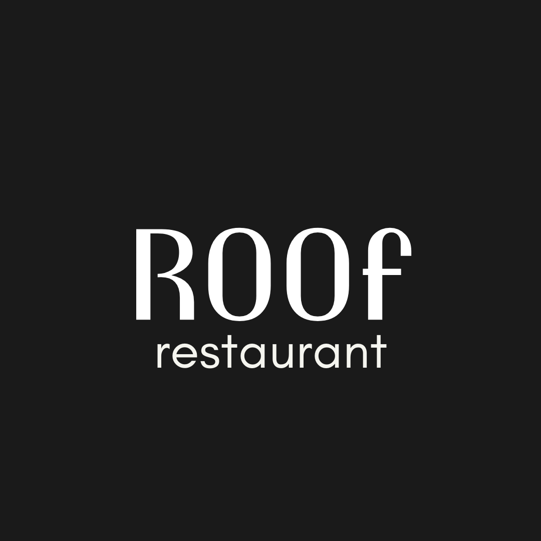 roof logo.png